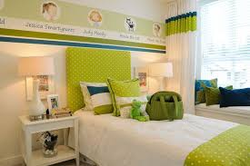 Cute Boy Bedroom Ideas Exterior Interior Custom Decorating Ideas