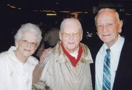 Bonnie Rine Obituary - Coshocton, OH