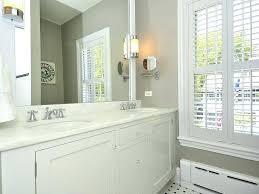 50 bathroom vanity bathroom vanity bedroom restoration hardware bathroom y 4 restoration large size of restoration 50 bathroom vanity