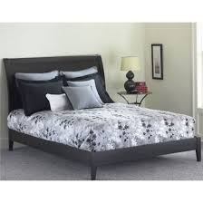 Shop Java Queen-size Platform Bed - Free Shipping Today - Overstock ...