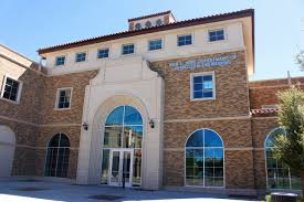 petroleum engineering all nighters and uncertainty the hub ttu the petroleum engineering building is one of the newest on the texas tech campus blaine hill the hub ttu