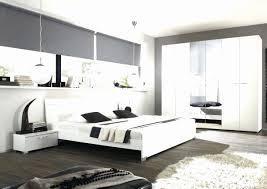 Schlafzimmer Farbe Farben Im Inspiration Bei Couch Schlafzimmer In