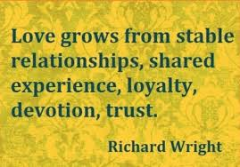 Positive Relationship Quotes Magnificent 48 Best Quotes About Relations Relations Quotes QuotesOnImages