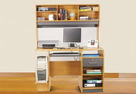 computer furniture design. Product Of Furniture - Computer Table · \u003e Drawer Design