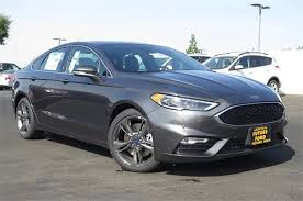 2018 ford fusion sport. unique sport 2018 ford fusion sport sedan awd roseville ca  citrus heights rocklin  folsom california 3fa6p0vp3jr111175 intended ford fusion sport