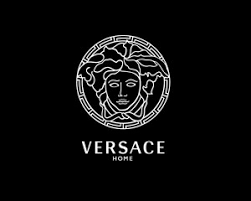top 10 furniture brands. Versace Home - Top 10 Furniture And Lifestyle Stores Of India Best Brands I