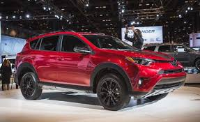 2018 toyota rav4 interior. modren rav4 2018 toyota rav4 price and specs on toyota rav4 interior