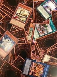 When you need a quick bulk gift card purchase, gyft makes corporate gifts easy. 1000 Yugioh Common Cards Lot Random Assorted Collection Bulk Wholesale L K Ebay