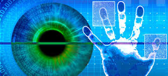 Biometric Technology Dhs Issues Call For 2019 Biometric Technology Rally Participants