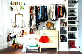 bedroom without closet bedroom with no closet closet for small room no closets no problem how bedroom without closet