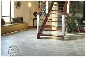stainmaster luxury vinyl luxury vinyl tile