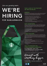 pt sari coffee starbucks linkedin recent updates