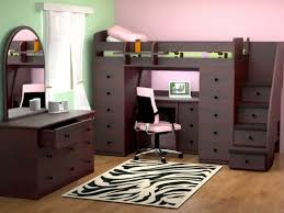 clei furniture price. Contemporary Furniture Photo 4 Of 7 Clei Furniture Prices Uk Idea 4 Resource Price List  Pdf Saving Cheap Bedroom Wall With A