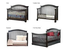 daybed toddler bed full size bed for toddler best full size bed for toddler full size daybed toddler