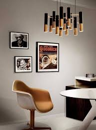 get to know this mid century modern chandelier mid century modern chandelier get