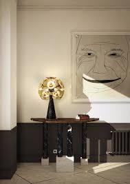 modern lighting solutions. Decor Ideas For Every Taste With Modern Lighting Solutions