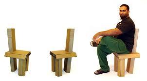 cardboard chair design. Charming Cardboard Chair Design With Legs Cardboard Chair Design T