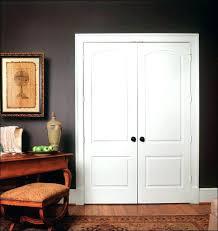 installing double closet doors full size of double closet doors plus where to double closet installing double closet doors