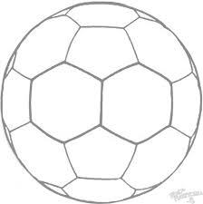 Laurka - piłka - Prace plastyczne dla dzieci