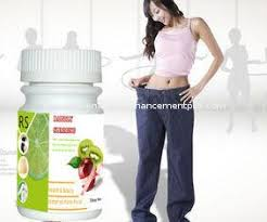 Natural Mix Fruit slim Fast Weight Loss Products Fastest Slimming ...
