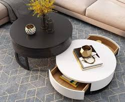 5 best coffee tables in 2021 top