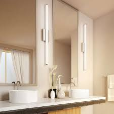 bathroom mirrors and lighting ideas. Furniture:Wonderful Bath Mirror With Lights 47 Bathroom Lowes Lighting Kitchen Ceiling And Neutral Trend Mirrors Ideas
