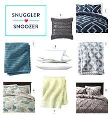 nate berkus sheets decorative pillow 2 comforter set 3 threshold towel 4 sheets 5 threshold circle nate berkus