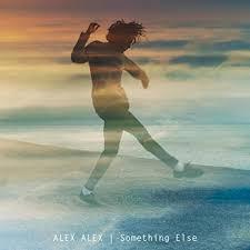 Something Else by Alex Alex on Amazon Music - Amazon.com