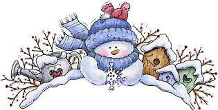 country snowflake clipart. Exellent Snowflake Best Snowmen Images On Pinterest And Holly Free Dumielauxepices Country  Clipart Snowman In Snowflake Clipart S