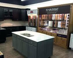 lowes kitchen planner virtual kitchen designer lowes kitchen cabinets virtual designer