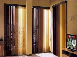 Window Blinds Online Roller Blinds Dual Roller Blinds Gallery Window Blinds Price
