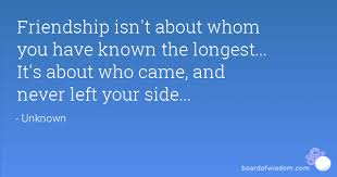 Best Quote About Friendship Gorgeous Download Best Quote About Friendship Ryancowan Quotes