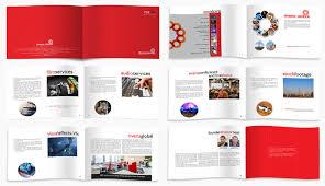Media Advertising Catalogue And Media Ppt Presentation