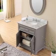 single sink traditional bathroom vanities. Gallery Images Of The Option Gray Bathroom Vanity For Modern Single Sink Traditional Vanities S