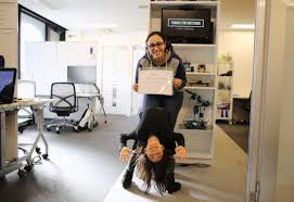 Interior Design Jobs In Tokyo Tokyo Coding Club The Tech School That Inspires Students To