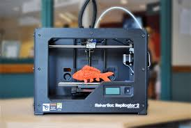 Image result for 3d printers