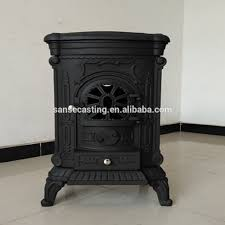 cast iron wood stove double doors cast iron wood stove double doors supplieranufacturers at alibaba com