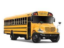 similiar international school bus keywords lincoln mark viii fuse box diagram further international school bus