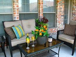 Image Wicker Pinterest Small Patio Ideas On Budget After New Patio Furniture