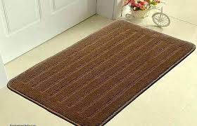 mohawk kitchen rugs tan kitchen rugs s accent kitchen rugs medium size tan kitchen rugs s