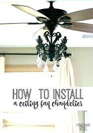 how to change a chandelier light bulb change light bulbs high ceiling how to change light how to change a chandelier light