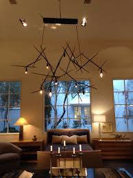 Allan Knight Design Allan Knight Beautifully Designed Furniture And Lighting On