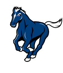 Image - Cincinnati Colts logo alt.png | SBA Wiki | FANDOM powered by ...