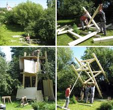 kids tree house kits. Contemporary Tree Essential  Throughout Kids Tree House Kits P