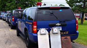 michigan state police mercial enforcement scales