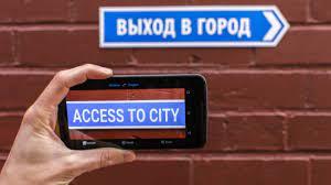 Telefon Kamerası ile Canlı Çeviri Yapabileceğiniz En İyi Üç Uygulama -  Akıllı Telefon