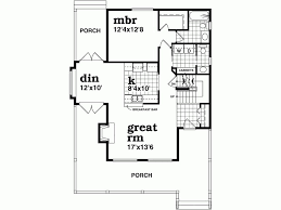 400 sq ft cabin plans inspirational small house plans under 400 sq ft small house plans