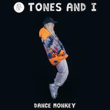 Itunes Top 100 Dance Chart Dance Monkey Wikipedia
