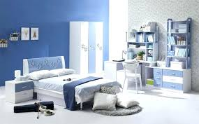 blue bedroom decoration blue white bedroom girls blue bedroom decorating ideas with white also blue painted