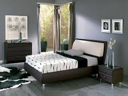 Bedroom: Master Bedroom Colors Elegant Grey Paint Colors For Bedrooms  Bedroom Paint Colors Trends Soft